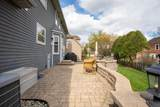 3805 Charlemagne Drive - Photo 41