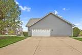 3805 Charlemagne Drive - Photo 44