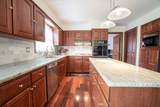 3805 Charlemagne Drive - Photo 8