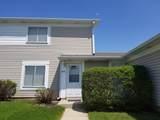 1681 Cornell Drive - Photo 1