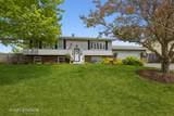 12854 Maplewood Road - Photo 1