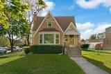 8200 Oleander Avenue - Photo 1