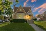 8200 Oleander Avenue - Photo 2