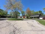 6529 Patterson Court - Photo 22