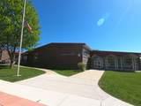 6529 Patterson Court - Photo 23