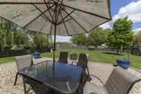 2688 Carlsbad Circle - Photo 3