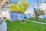 2433 Monticello Avenue - Photo 47