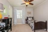 5812 Odell Avenue - Photo 11