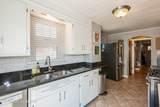 5812 Odell Avenue - Photo 5