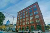 1017 Washington Boulevard - Photo 1