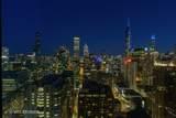 161 Chicago Avenue - Photo 27