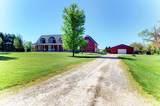 3387 Willow Creek Road - Photo 2