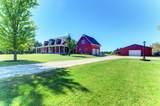 3387 Willow Creek Road - Photo 4