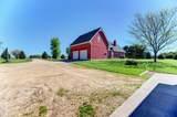 3387 Willow Creek Road - Photo 42