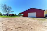 3387 Willow Creek Road - Photo 43