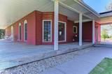 3387 Willow Creek Road - Photo 6