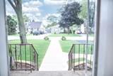 239 Iroquois Road - Photo 3