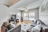 3201 Argyle Street - Photo 7