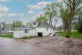 2806 Shorewood Drive - Photo 1