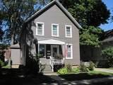 1428 Oakwood Avenue - Photo 1