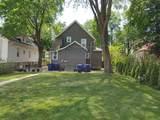 1428 Oakwood Avenue - Photo 15