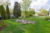 1700 Weathersfield Way - Photo 23
