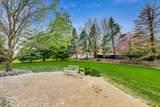 1716 Albert Hall Court - Photo 81