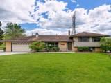 6139 Ivanhoe Avenue - Photo 1