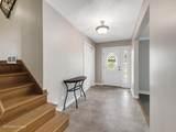 6139 Ivanhoe Avenue - Photo 3