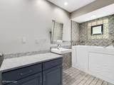 6139 Ivanhoe Avenue - Photo 21