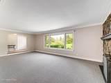 6139 Ivanhoe Avenue - Photo 5