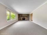 6139 Ivanhoe Avenue - Photo 6