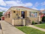 3132 Oleander Avenue - Photo 1