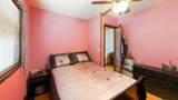 3132 Oleander Avenue - Photo 16