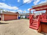 3132 Oleander Avenue - Photo 26