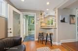 2755 Lawndale Avenue - Photo 12