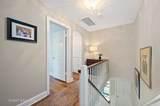 2755 Lawndale Avenue - Photo 16