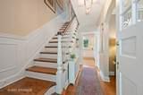 2755 Lawndale Avenue - Photo 3