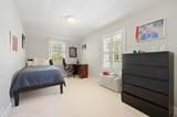 2755 Lawndale Avenue - Photo 24