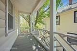2755 Lawndale Avenue - Photo 28