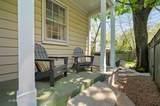 2755 Lawndale Avenue - Photo 29