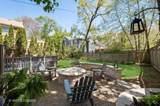 2755 Lawndale Avenue - Photo 30