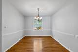 433 Menominee Lane - Photo 6