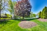 1007 Concord Drive - Photo 40