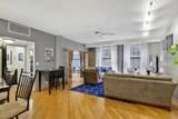 431 Dearborn Street - Photo 3