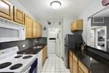 431 Dearborn Street - Photo 4
