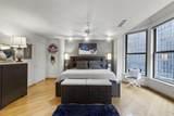 431 Dearborn Street - Photo 7