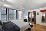431 Dearborn Street - Photo 9