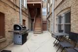 4674 Manor Avenue - Photo 13