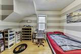 3831 Central Park Avenue - Photo 21